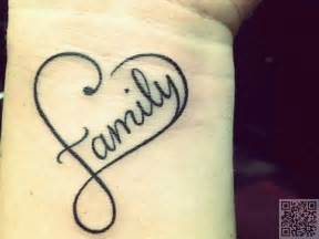 25 best ideas about family tattoos on pinterest tattoos