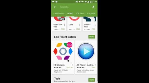Why Play Store Isn T Working Solved Quot This Item Isn T Available In Your Country