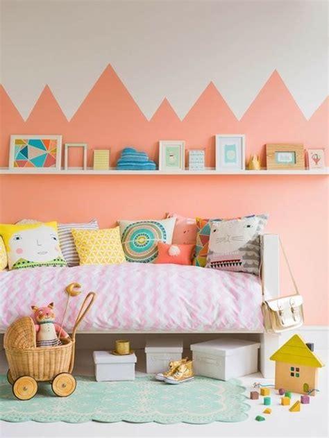 paredes cuartos infantiles dos colores para paredes ideales para cuartos infantiles