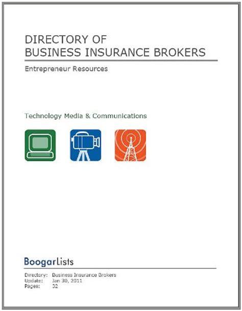gap insurance providers gap insurance providers
