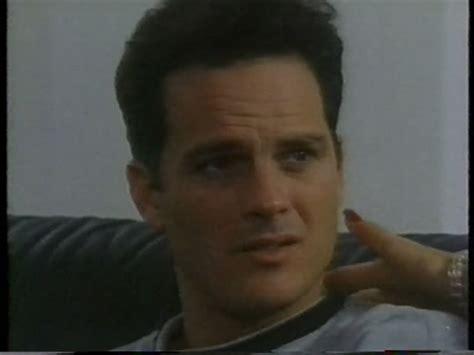 Secret Games 2 – The Escort (1993) Gregory Dark, Martin ... 1990s Movies Comedy