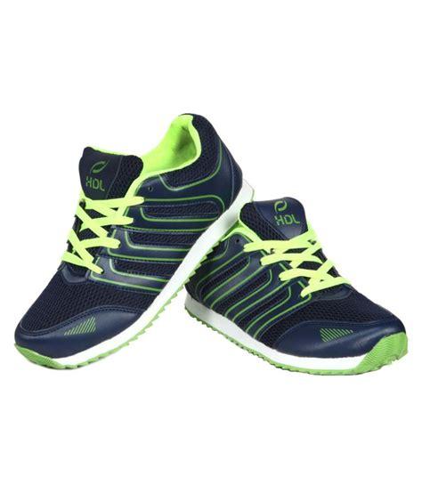 marathon running shoes hdl marathon running shoes blue buy hdl marathon running