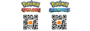 How to make your own pokemon game 6 steps with pictures apps