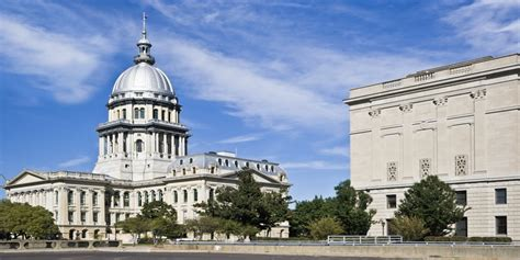 Illinois Gift Card Law - illinois unclaimed property rules for gift cards other securities could soon change