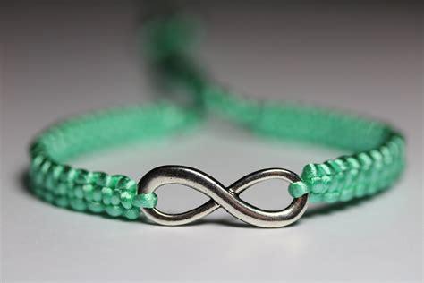 infinity bracelets bracelet mold galleries bracelet infinity