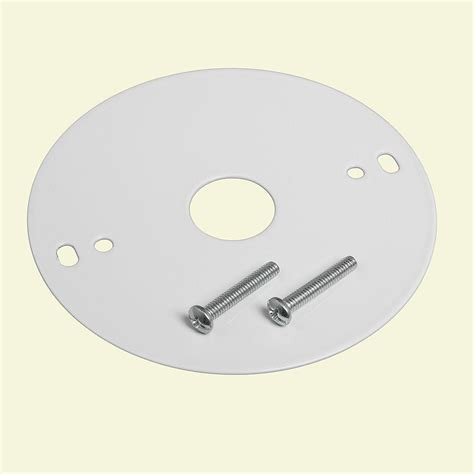 ceiling light mounting plate ceiling light adapter plate ceiling design ideas