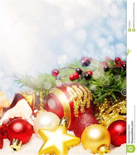 snowflakes wallpaper christmas cards glass art holiday xmas background with celebration card and glass vector