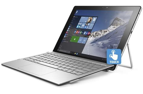 Hp Microsoft Surface hp officially reveals its surface pro clone the spectre