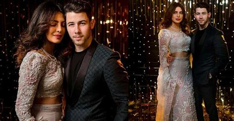 priyanka chopra gallan goodiyaan dress all inside photos videos from priyanka chopra nick jonas