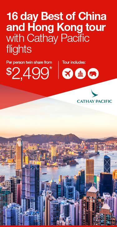 compare  book flights find cheap airfares australia