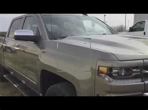 25 best ideas about silverado 1500 for sale on