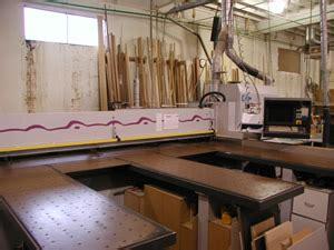 cabinet shops in eugene oregon advance cabinet designs about us