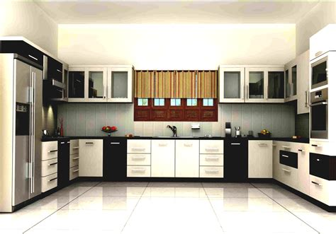 Home Interior Kitchen best architecture home design india loopele com