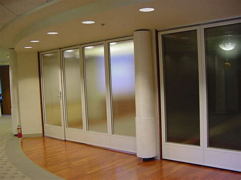 folding window walls barranger folding doors