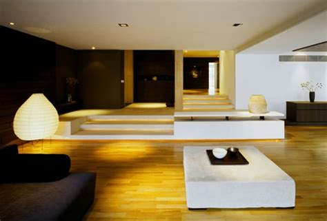 big apartment luxury interior design in tokyo digsdigs apartment decor with large open living room digsdigs
