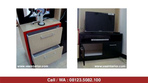 Rak Piring Gantung Murah 08123 5082 100 kitchen set murah rak piring gantung lemari dapur
