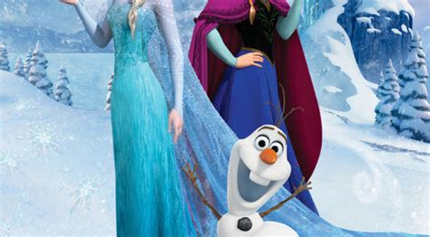 frozen wallpaper for sale walltastic archives page 5 of 5 go decorating