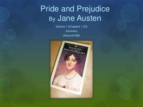 pride and prejudice piano summary episode two pride and pejudice 11 23 summary
