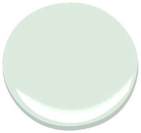 1000 ideas about benjamin sea salt on benjamin paint colors and