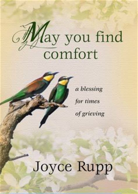 comfort for the bereaved quotes comfort grief and loss quotesgram
