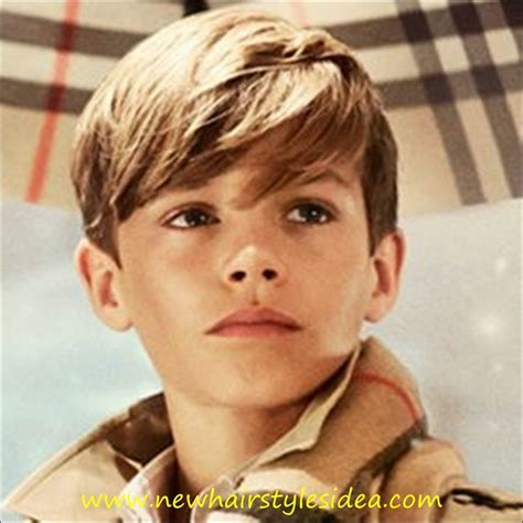 hairstyles for 14 boys only best 25 ideas about teen boy haircuts on pinterest