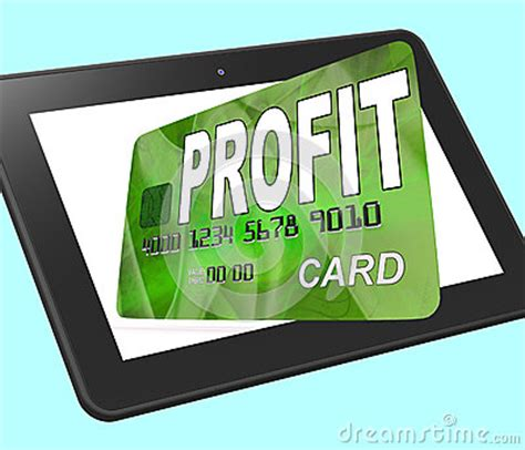 how bank make profit from credit card profit on credit debit card calculated shows earn money