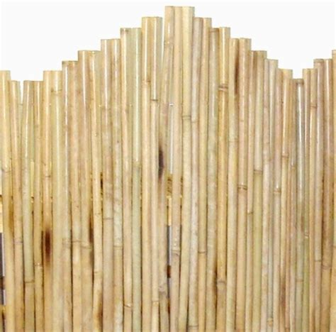 bamboo pole room divider bamboo pole screen room divider indoor outdoor w