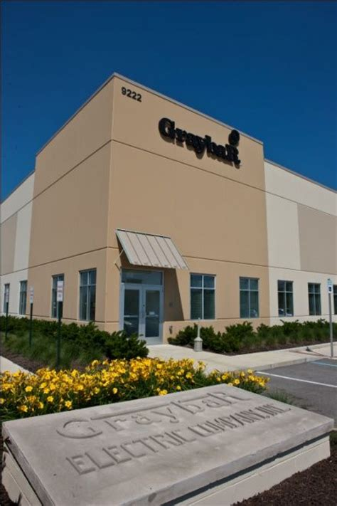 Cleveland Post Office Hours by Graybar Electric Reviews Glassdoor