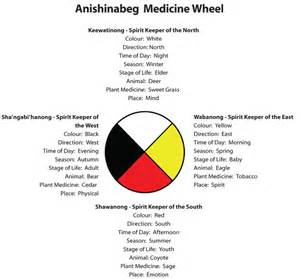 medicine wheel colors 3 3 green grass running water a trip the rabbit