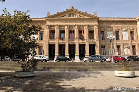 Banche Messina esposto comune di messina contro le banche 171 rischiamo