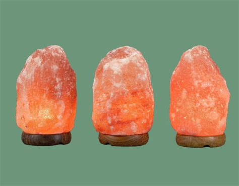 What Are Himalayan Salt Ls For by Best 20 Himalayan Salt L 28 Images 15 20kg