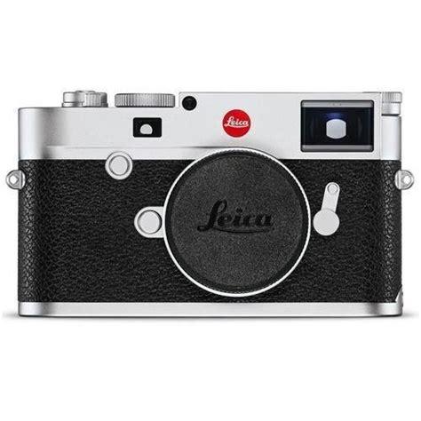 best leica m the top 10 best leica m cameras for beginners 2018 edition