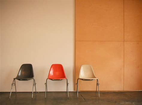Bäder Einrichten 2108 by Designikonen Der Eames Side Chair