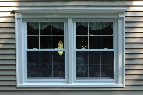 window awning design window designs bay windows awning windows or something