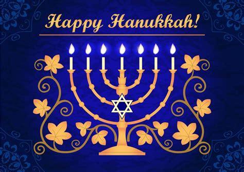 when do you light the menorah 2016 happy hanukkah friends in adoption