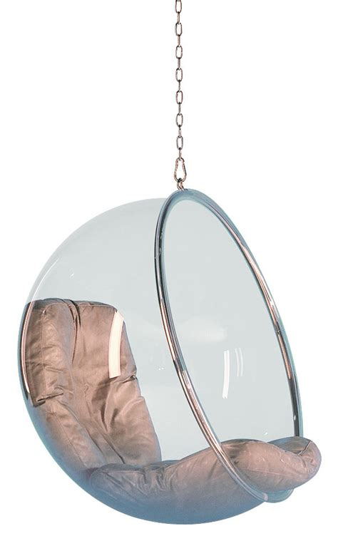 clear hanging egg stuhl chair hanging armchair hanging armchair clear