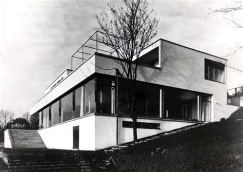 tugendhat house final building id s architecture 1 with 1 at kyonggi university studyblue