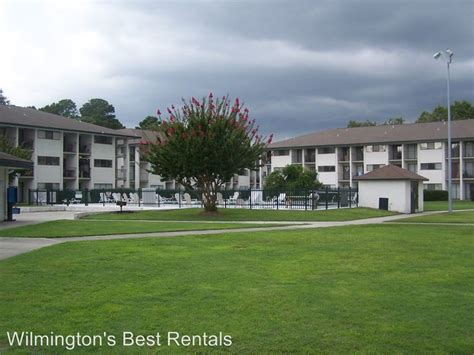1 bedroom apartments for rent in wilmington nc 458 racine dr wilmington nc 28403 rentals wilmington