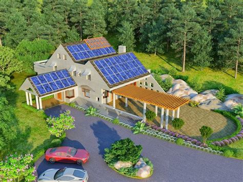 want to build an energy efficient house try concrete rhode want to build an energy efficient house try concrete