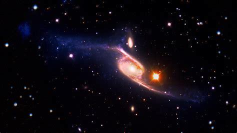 lade da terra on line pesquisadores identificam maior gal 225 xia espiral j 225