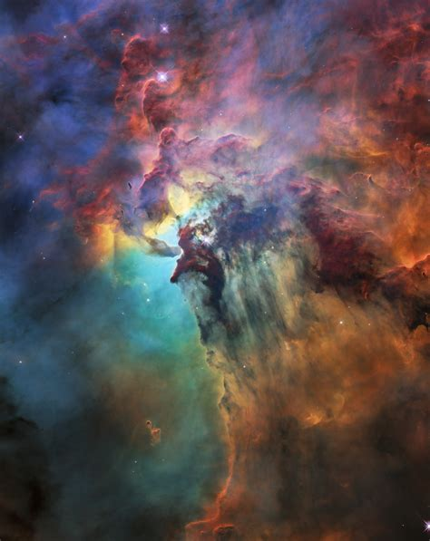 images of space space in images 2018 04 hubble s 28th birthday