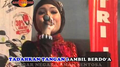 download mp3 gratis nasida ria download download lagu qasidah nasida ria indung indung