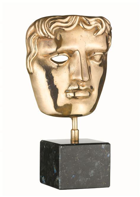 Could The Bafta Awards Be The Savour Of Awards Season tv bafta awards 2014 highlights nerve media