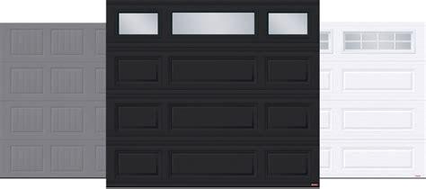 Dsi Garage Doors by Garage Doors Door Openers Salem Ma Dsi Door Services