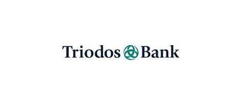triodos bank nl cohesie is trots te mogen werken voor triodos bank