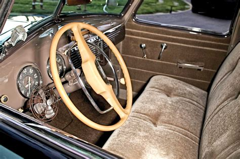 1949 Chevy Interior by 1949 Chevrolet Laid To Rest Lowrider