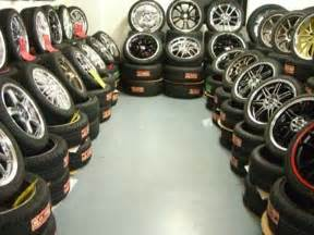 Used Car Tires And Rims Pre Owned Tires Rims Your Directory For Second