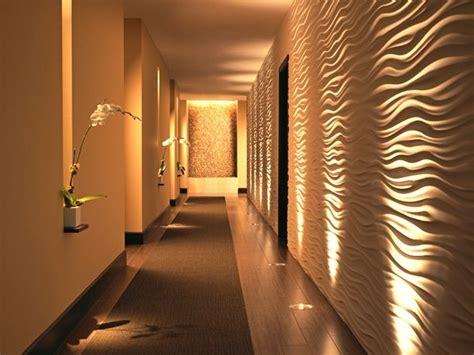 Home Spa Design Inspiration 25 best ideas about spa interior design on pinterest