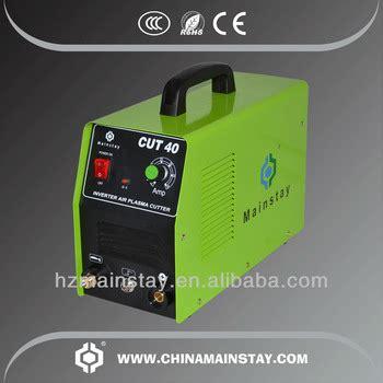Inverter Plasma Cut40 Cut 40 Cut 40 dc inverter cut 40 plasma cutter buy cut 40