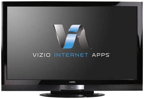 visio tv apps vizio tv apps